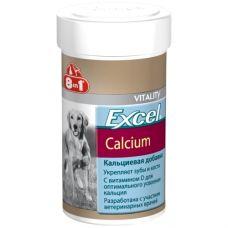 Excel Calcium 8in1
