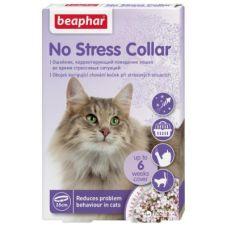 BEAPHAR капли на холку успокающие для кошек
