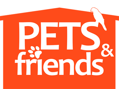 Pets&Friends
